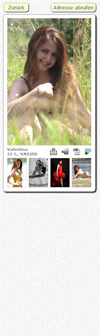 which dating website is for me For those of you who don't know, plenty of fish is a dating website used by millions of people around the world the truth about plenty of fish.